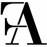 Fashion Art Magazine logo