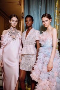 fashion art magazine ralph and russo