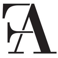 FashionArt Magazine