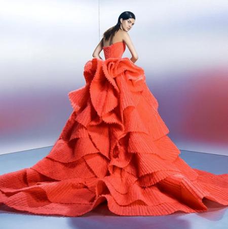 Fashionartmagazine-michaelcinco